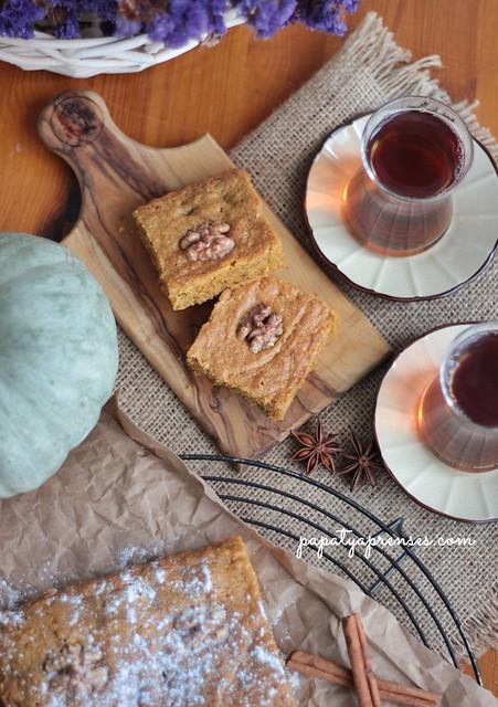 bal kabaklı kek 016