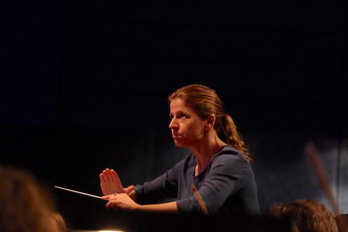 Kristiina Poska