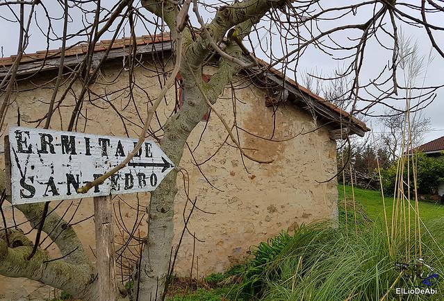 Fin de Semana inolvidable en Urdaibai 53