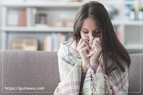 Cara Unik Redakan Flu Dan Batuk Ala Dokter Rusia