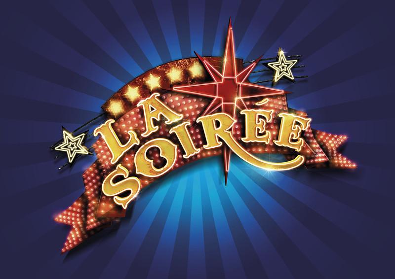 LSR14_Q3_006_La Soiree Logo Supply