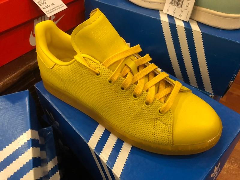 3.5折區adidas_190209_0004