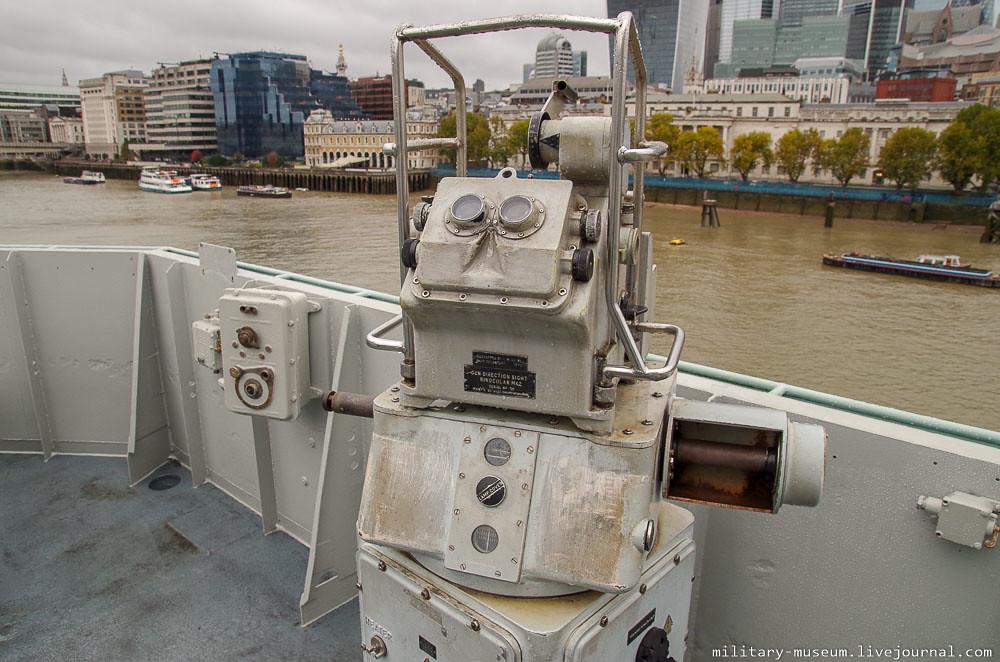 HMS Belfast-319