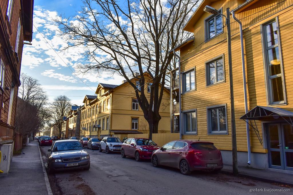 Почему жителям плевать на свой дом архитектура,Ростов-на-Дону,ЖКХ,городские проблемы