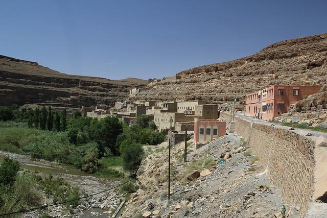 2014 05 25 - 06 19 marokko 07