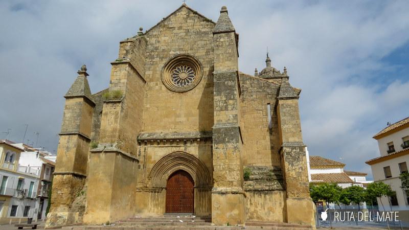 Qué ver en Córdoba IMG_5950