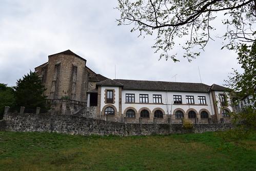 Ansó (Aragón, España, 12-10-2018)