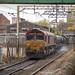66051 RHTT Macclesfield 04112018