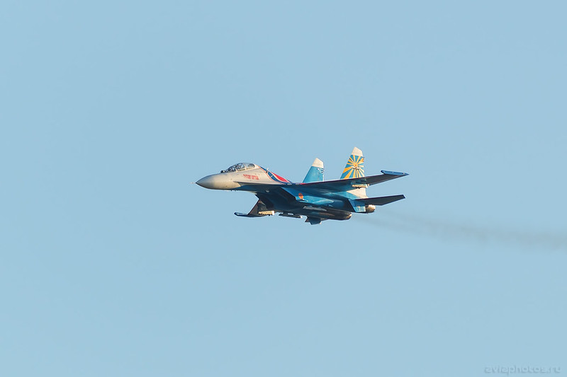 Su-27_RussiaAriforce_331_D802800