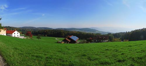 20170930 03 098 ostbay Herbst Berge Wald Baum Wiese_P01