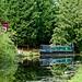 Erewash_Canal_1808_Sandiacre3