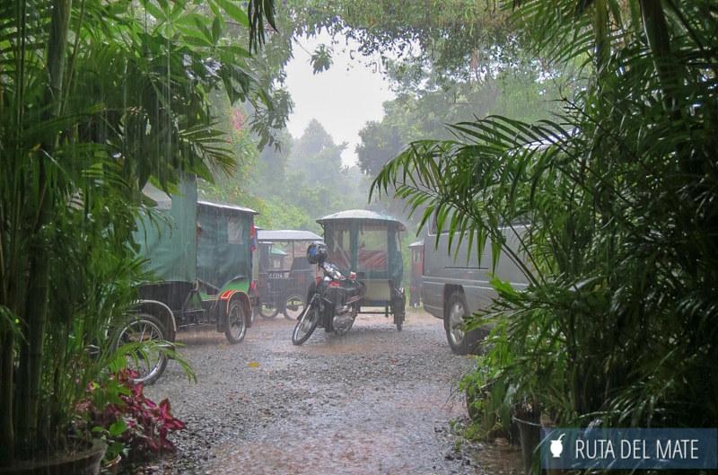 Visitar Angkor Wat en tuk-tuk IMG_0668