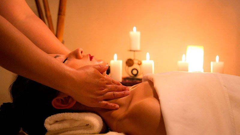 What is Indian Ayurvedic Massage How Effective is It Is It Necessary