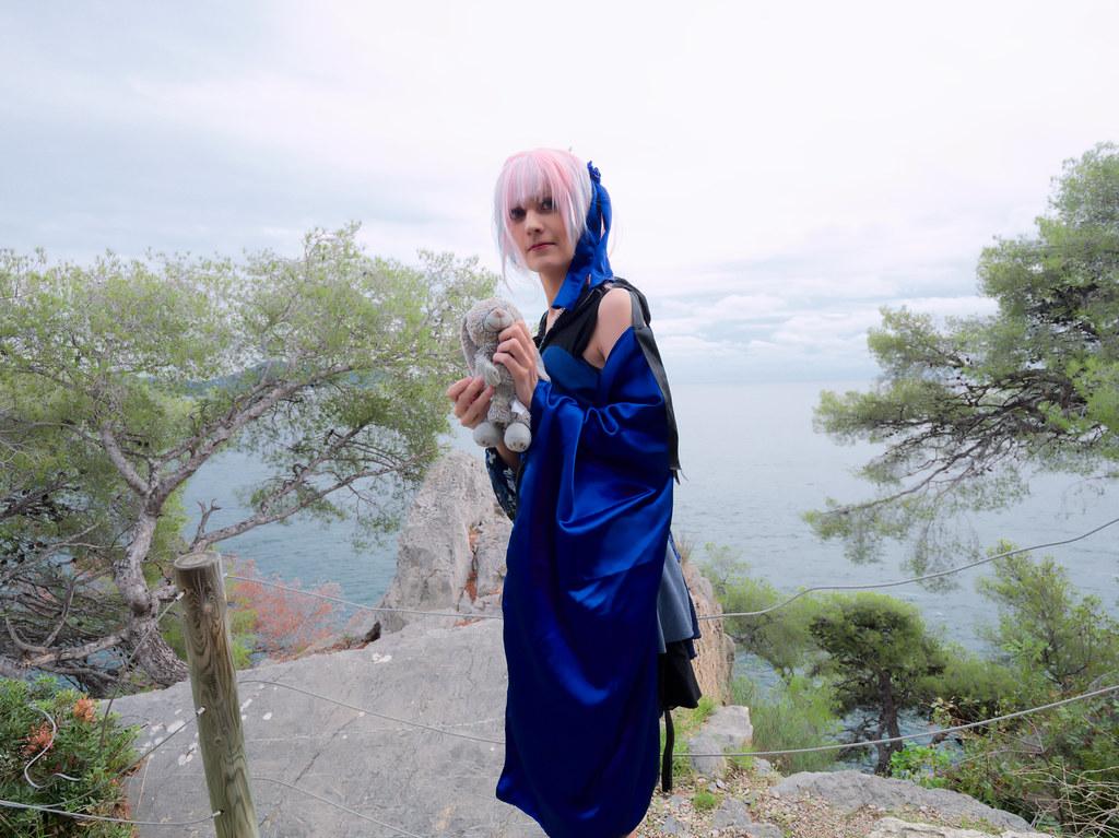 related image - Shooting Kimono - Koiichi - Le Pradet -2018-10-28- P1377011