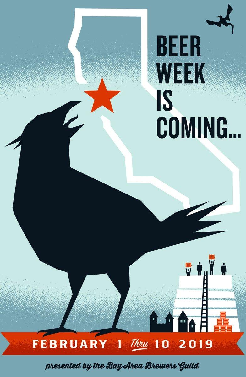 beer-week-coming-19