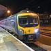 Transpennine Express 185107 Doncaster
