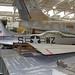 463209_North_American_P51D_Mustang_(replica)_USAAF_Duxford20180922_1