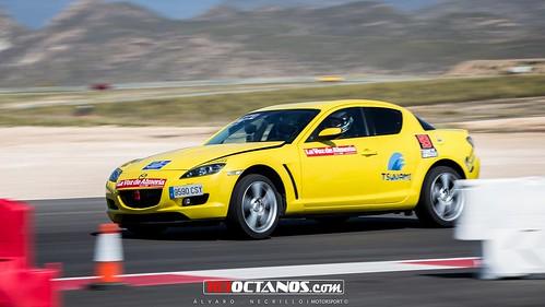 Circuito de Andalucía 20-05-2018 103Octanos