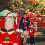 LunchwithSanta-2019-78