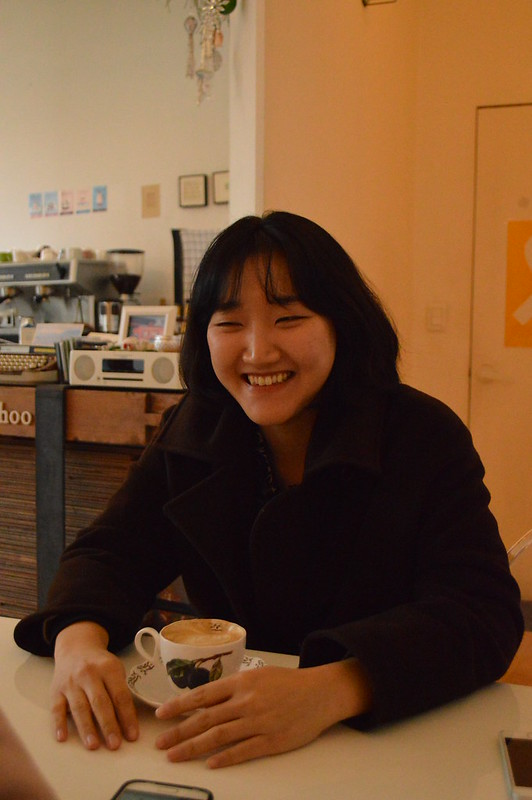 201812_자원활동가인터뷰_김은아
