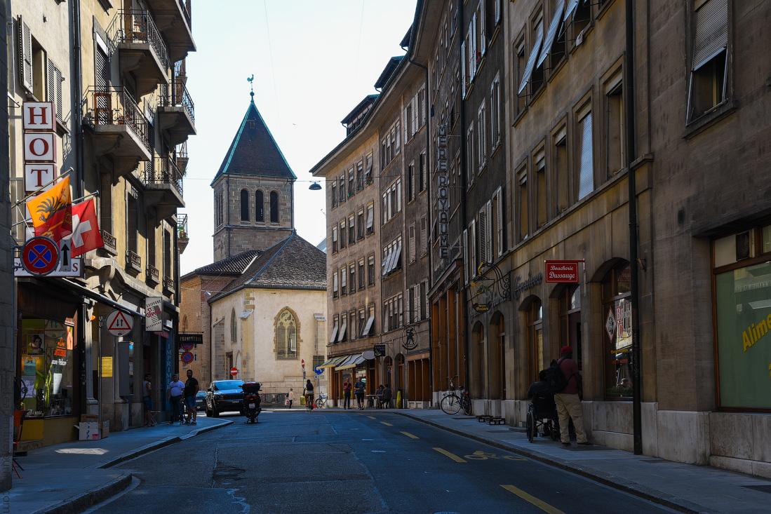 Genf-(83)