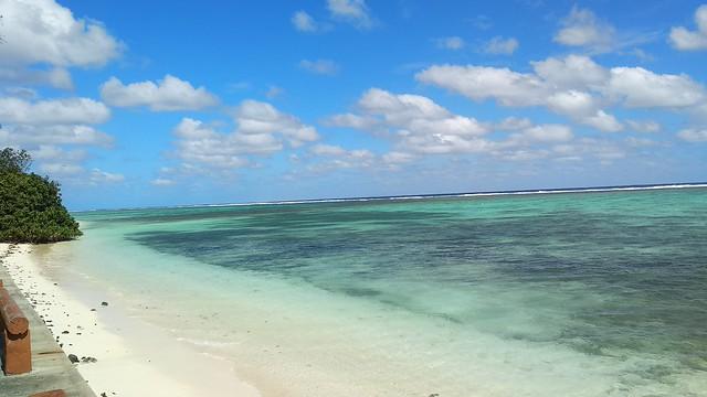 Rarotonga (13)
