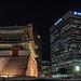 Séoul_2018-72