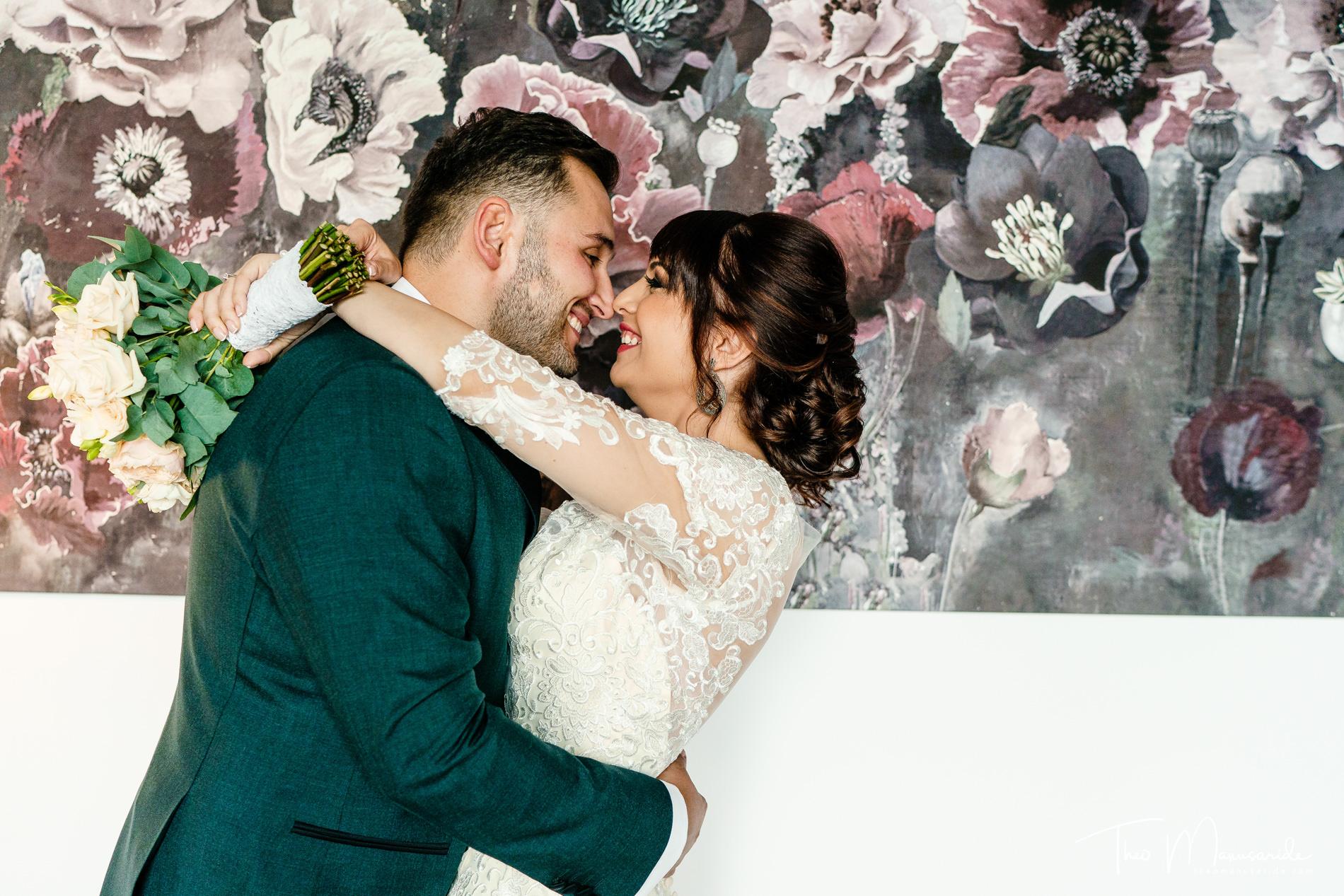 fotograf-nunta-madalina-george-8