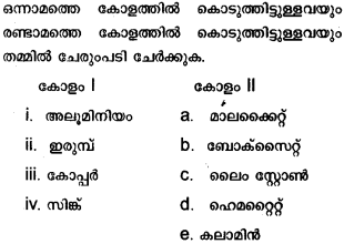 Plus Two Chemistry Model Question Papers Paper 2 01