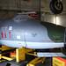 English Electric Canberra B15 WT205 9 Sqn RAF