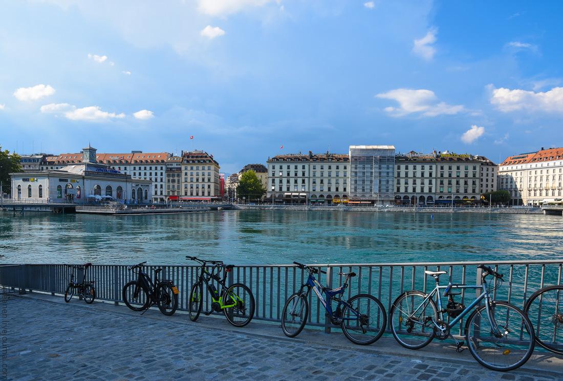 Genf-(2)