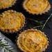 Pasta sfoglia senza glutine con ricotta-9786