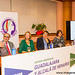 Asoc.Mujeres Progresistas de Alcalá de Henares Presentación Logo y Página WEB_20181116_Jose Fernando Garcia_05