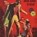 Kaywin Publishers 51 - Roland Vane - Night Haunts of Paris