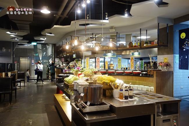 珍奶博物館 燈泡奶茶無限暢飲 食農體驗 (12)