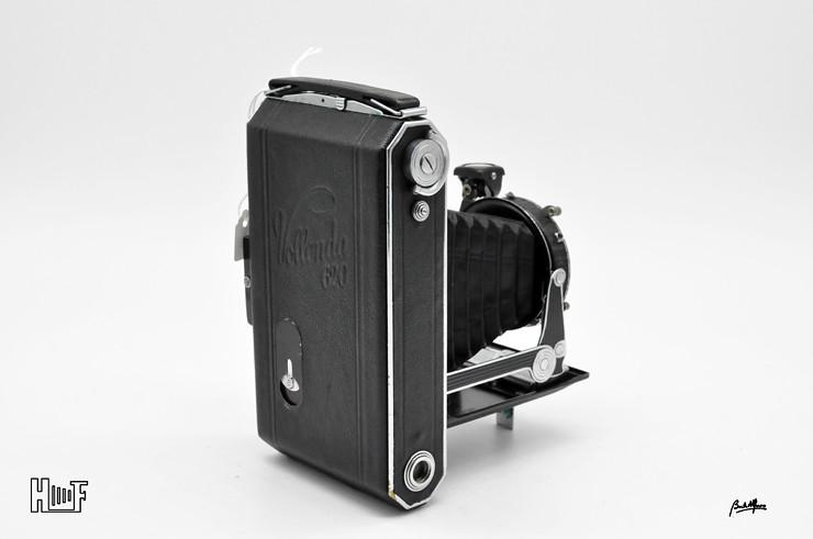 _DSC8746 Kodak Vollenda 620