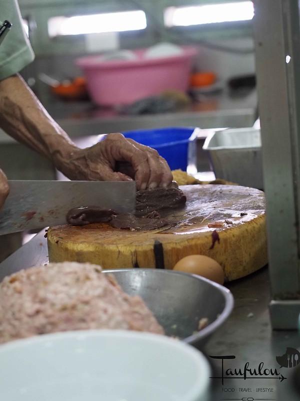 Hainanese Congee (17)