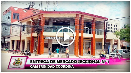 gam-trinidad-coordina-entrega-de-mercado-seccional-n-1