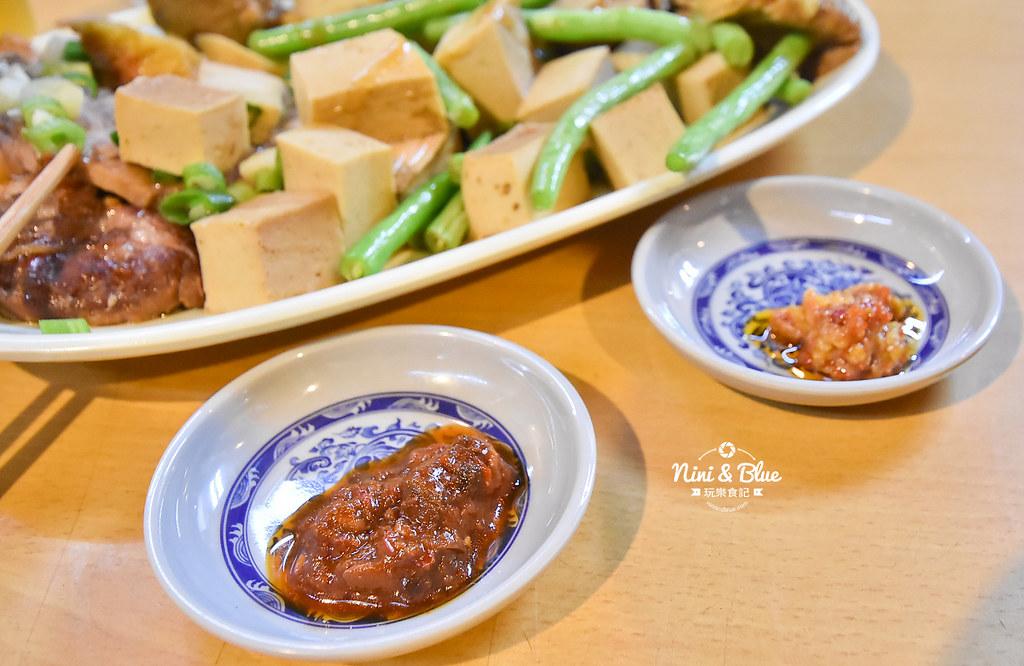 台東美食小吃 來點感性滷味 天后宮 米豆文旅11