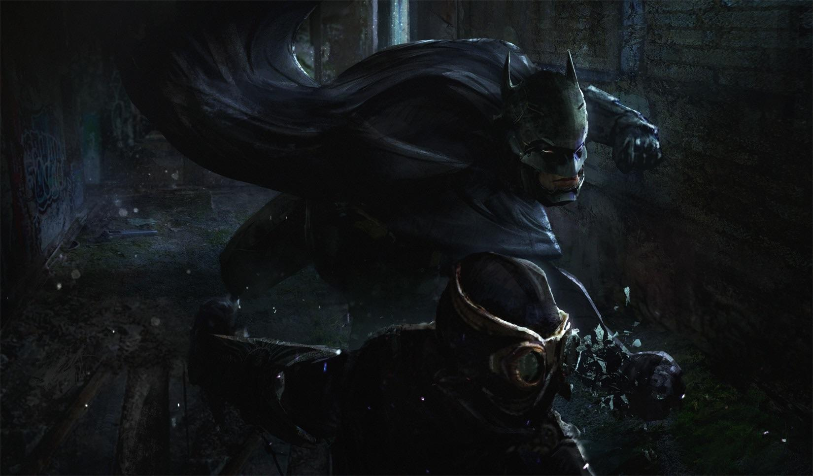 batman 2019 game (3)
