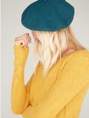 casquette-bonnet-chapeau-481-lh-bleu-canard-c4b2eec9b4ee91d852309ca633ccfa69-a