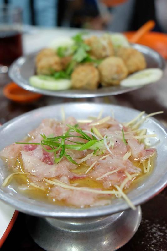 Sek Yuen Restaurant (6)