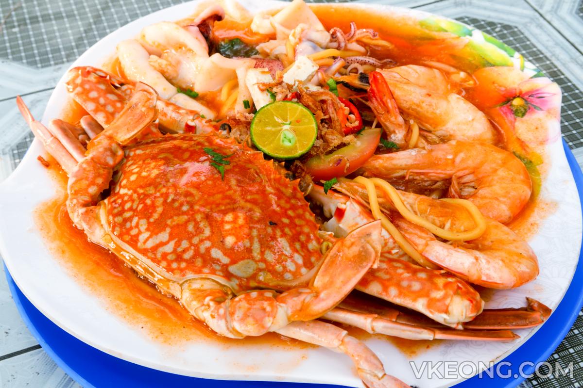 Pak-Tam-Mee-Seafood-Penang