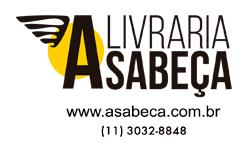 asabeca