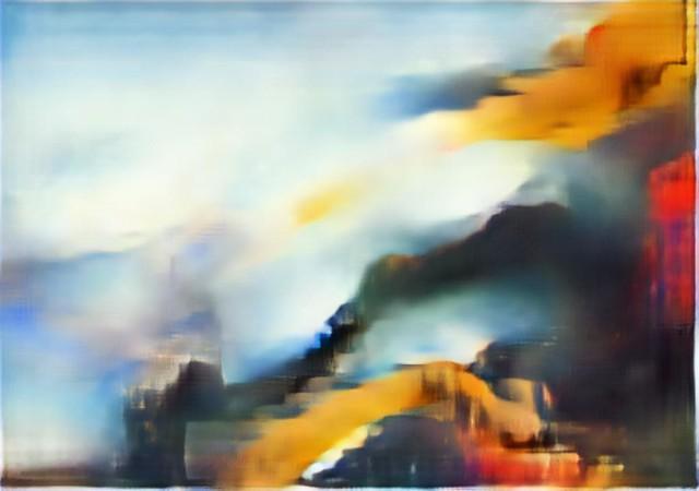 bridge_to_subconsciousness