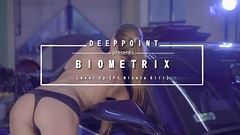 Biometrix - Level Up (ft. Nicole Gill) deeppoint.tr #enjoymusic