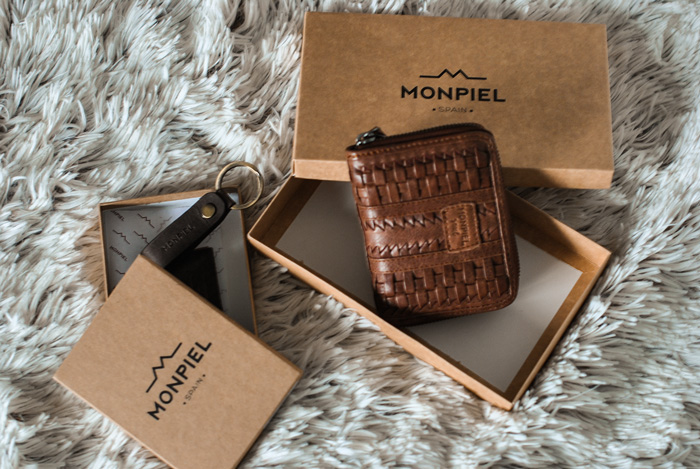 MONPIEL-03