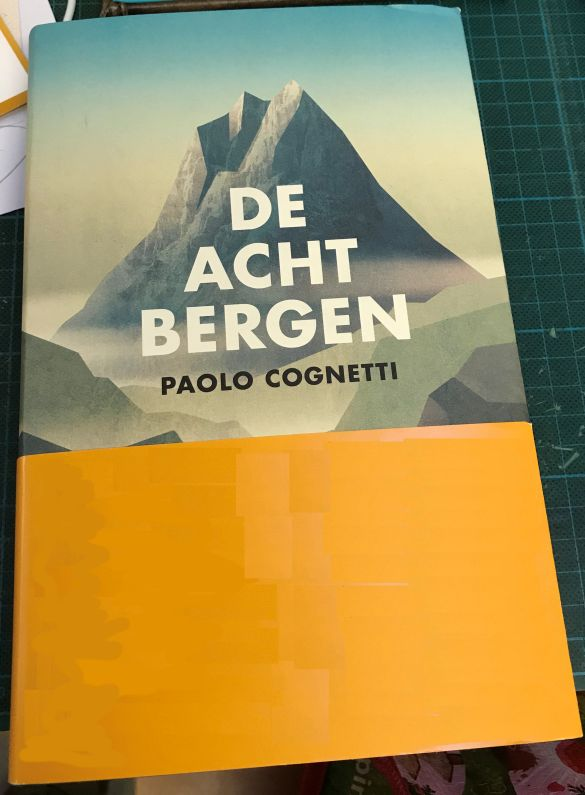 IMG_0031PaoloCognettiDeAchtBergen