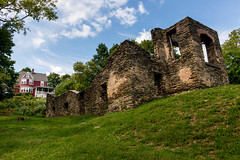 Harpers Ferry, West Virginia, USA