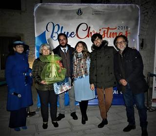 Balconi Natale Casamassima (2)